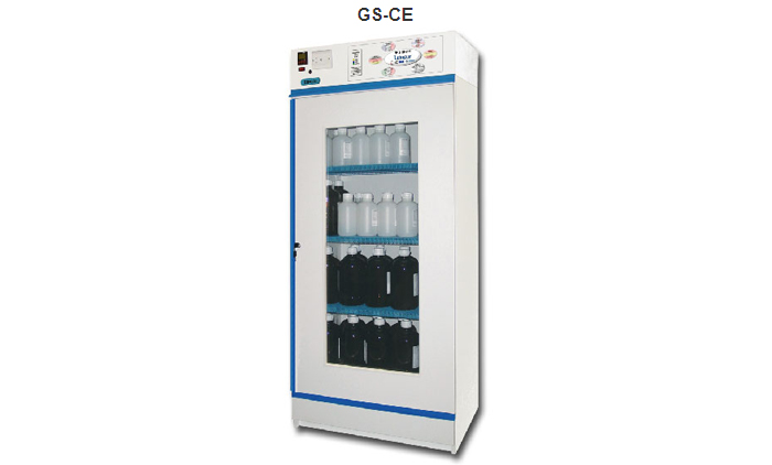 Safety Cabinets For Corrosive Products Safety Cabinets